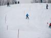 albareto-sci-slalom-2012-130