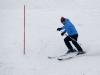 albareto-sci-slalom-2012-136