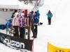 albareto-sci-slalom-2012-142