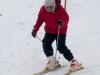 albareto-sci-slalom-2012-147