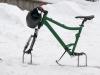 albareto-sci-slalom-2012-150
