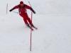 albareto-sci-slalom-2012-154