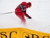 albareto-sci-slalom-2012-158