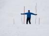 albareto-sci-slalom-2012-160