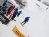 albareto-sci-slalom-2012-167