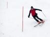 albareto-sci-slalom-2012-170