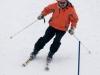 albareto-sci-slalom-2012-176