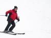 albareto-sci-slalom-2012-185