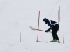 albareto-sci-slalom-2012-188