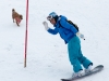 albareto-sci-slalom-2012-19