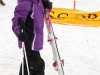 albareto-sci-slalom-2012-197