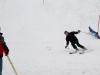 albareto-sci-slalom-2012-198