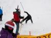 albareto-sci-slalom-2012-199