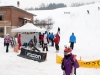 albareto-sci-slalom-2012-201
