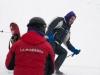 albareto-sci-slalom-2012-209