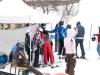 albareto-sci-slalom-2012-213