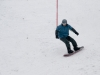 albareto-sci-slalom-2012-222