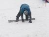 albareto-sci-slalom-2012-226