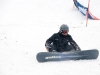 albareto-sci-slalom-2012-234