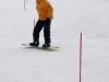 albareto-sci-slalom-2012-237
