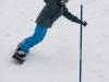 albareto-sci-slalom-2012-249