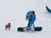 albareto-sci-slalom-2012-26