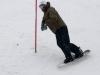 albareto-sci-slalom-2012-263