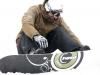 albareto-sci-slalom-2012-267