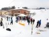 albareto-sci-slalom-2012-267panoramica