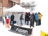 albareto-sci-slalom-2012-272