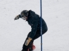 albareto-sci-slalom-2012-275