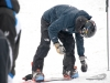 albareto-sci-slalom-2012-278