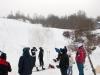 albareto-sci-slalom-2012-279