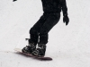 albareto-sci-slalom-2012-288