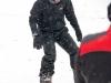 albareto-sci-slalom-2012-289