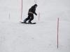 albareto-sci-slalom-2012-293