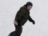 albareto-sci-slalom-2012-296