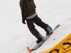 albareto-sci-slalom-2012-299