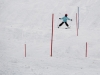 albareto-sci-slalom-2012-302