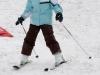 albareto-sci-slalom-2012-311