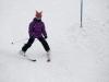 albareto-sci-slalom-2012-320