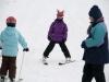 albareto-sci-slalom-2012-322