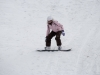 albareto-sci-slalom-2012-323