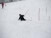 albareto-sci-slalom-2012-326