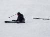 albareto-sci-slalom-2012-328