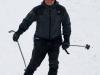 albareto-sci-slalom-2012-333