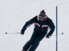 albareto-sci-slalom-2012-337