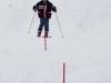 albareto-sci-slalom-2012-342