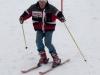 albareto-sci-slalom-2012-344
