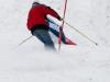 albareto-sci-slalom-2012-345